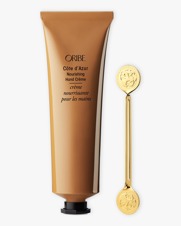 Cote d'Azur Nourishing Hand Crème 100ml