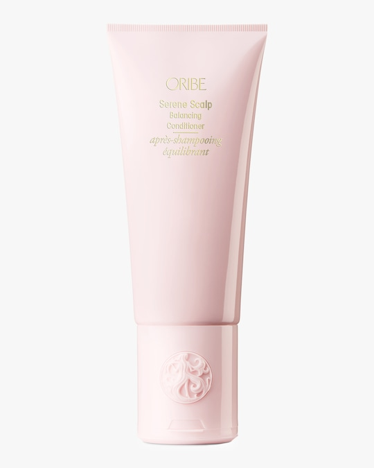 Oribe Serene Scalp Balancing Conditioner 200ml 0