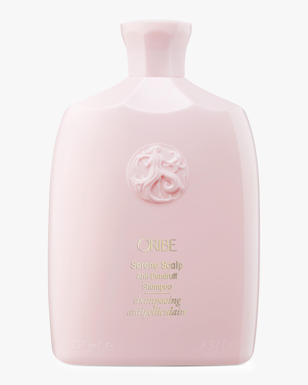 Serene Scalp Anti-Dandruff Shampoo 250ml