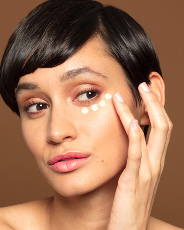 Sunday Riley Auto Correct Brightening and Depuffing Eye Cream 15ml 2