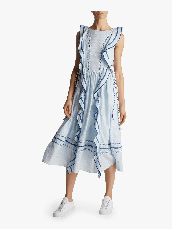 Rael Dress