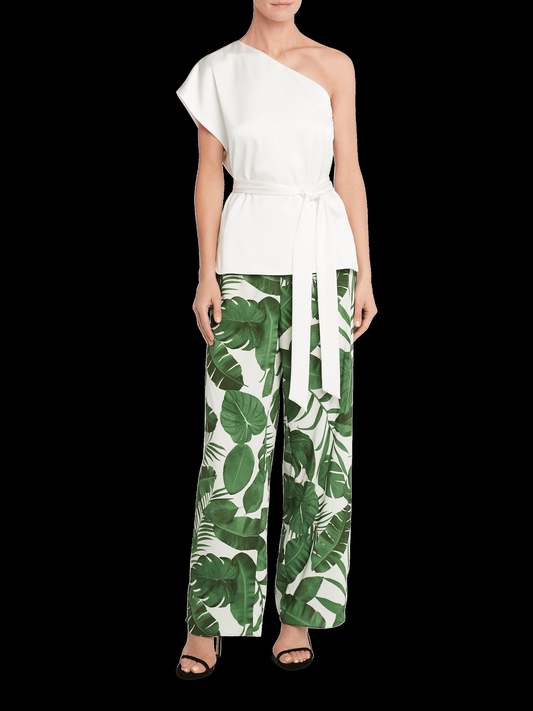 Athena Wide Leg Pants