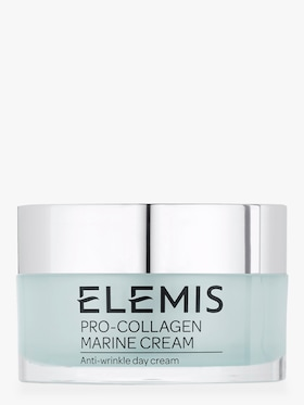Pro-Collagen Marine Face Cream 50ml