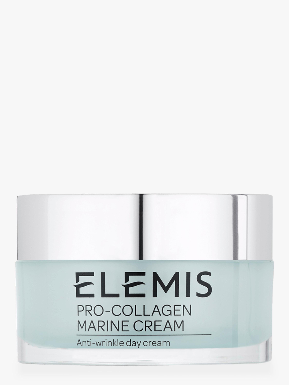 Pro-Collagen Marine Face Cream 50ml