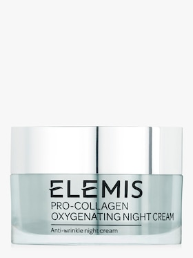 Pro-Collagen Oxygenating Night Cream 30ml