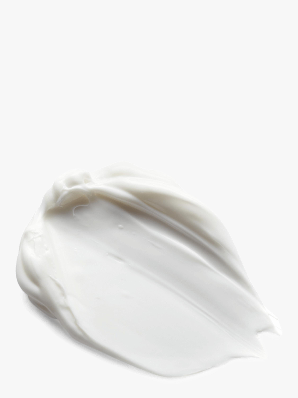Pro-Collagen Oxygenating Night Cream 30ml Elemis