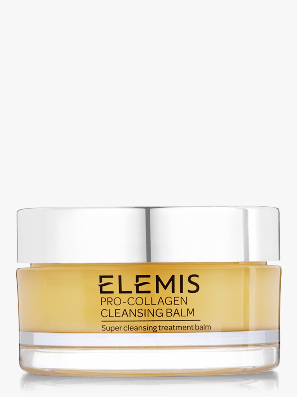 Pro-Collagen Cleansing Balm