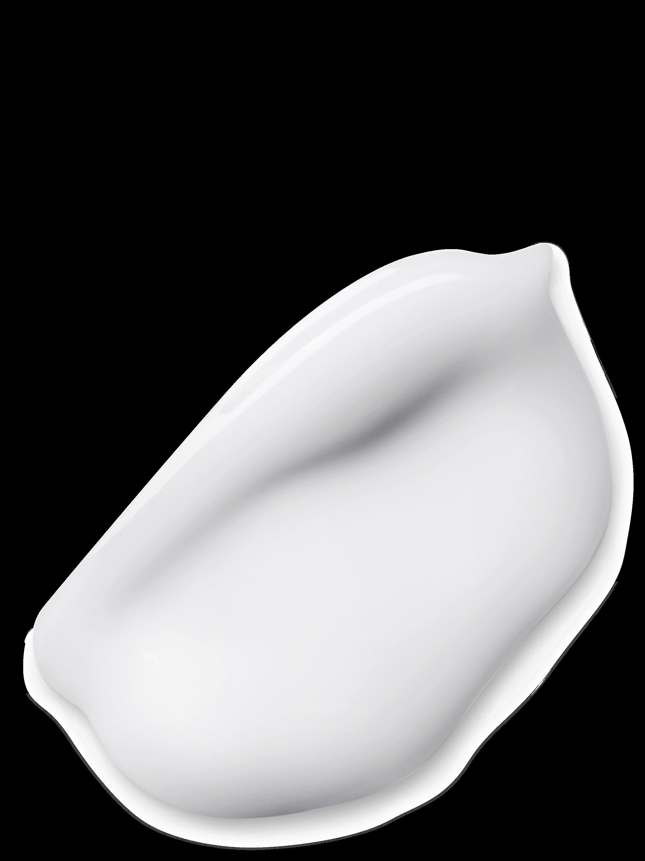 Pro-Collagen Neck & Decollete Balm 50ml