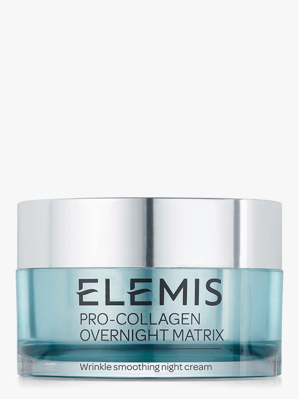 Pro- Collagen Overnight Matrix 50ml