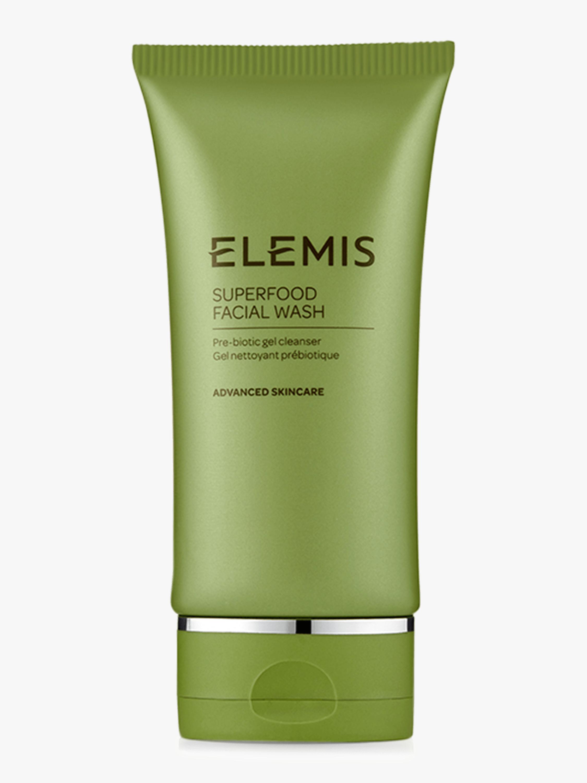 Superfood Facial Wash 150ml