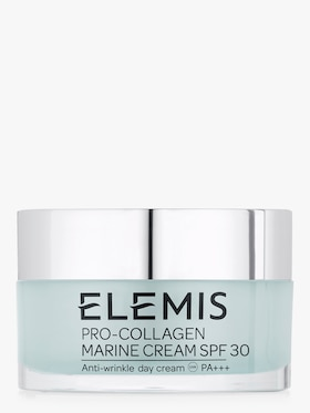 Pro-Collagen Marine Face Cream SPF 30 50ml
