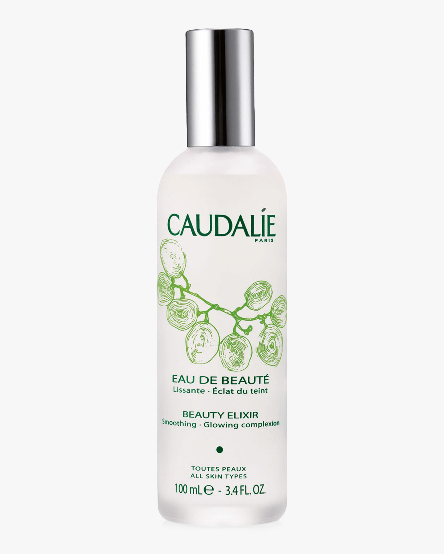 Beauty Elixir 100ml