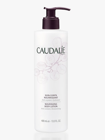 Large Nourishing Body Lotion 400ml