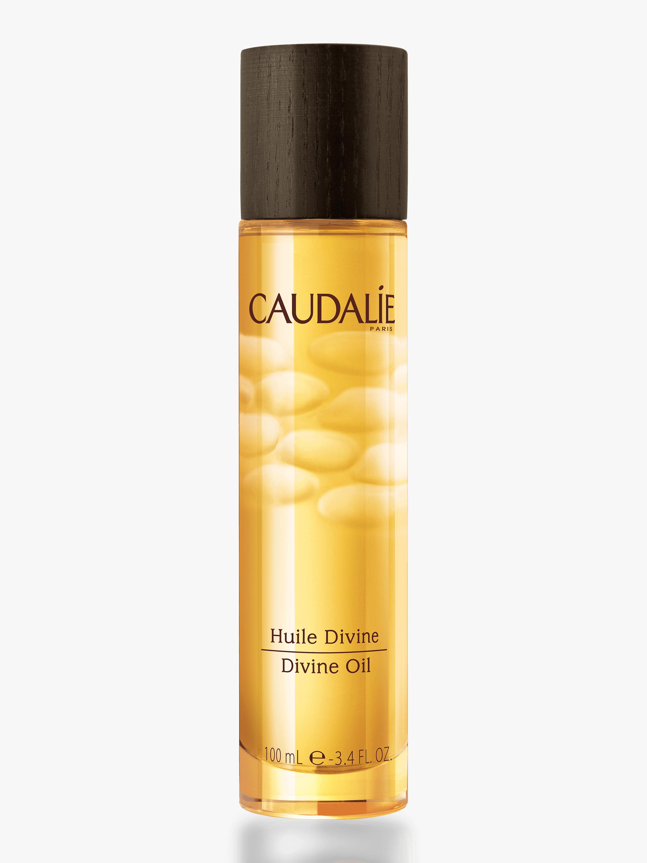Caudalie Divine Oil 100ml 0