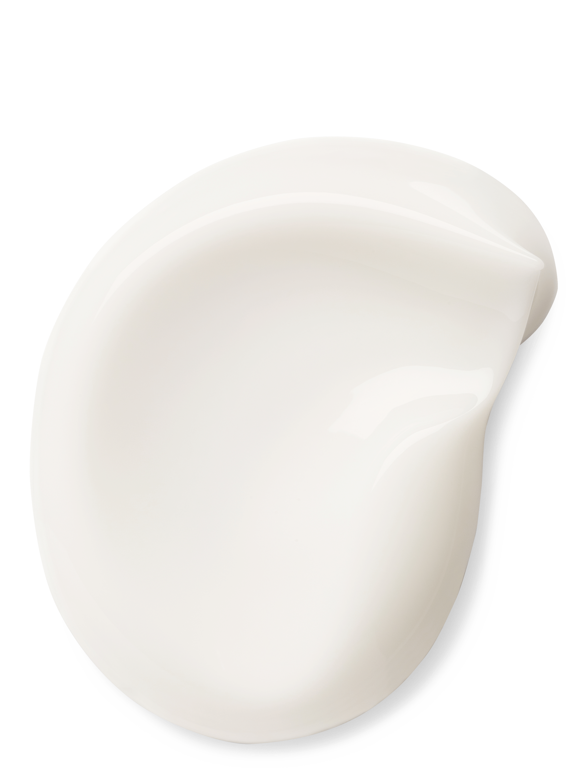 Caudalie Vinosource Moisturizing Sorbet Cream 40ml 2