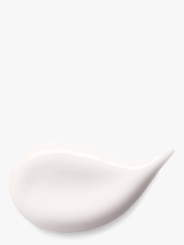 Vinosource Moisturizing Matifying Fluid 40ml