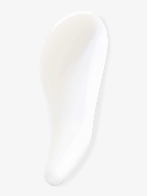 Vinosource S.O.S. Thirst-Quenching Serum 30ml Caudalie