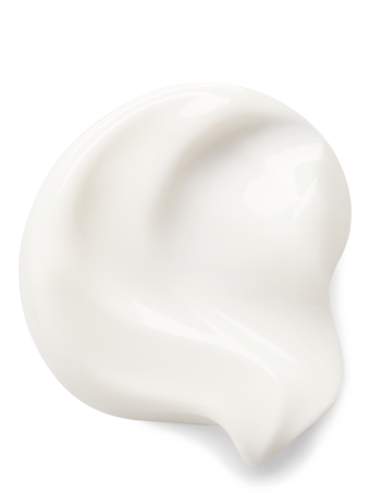 Vinoperfect Overnight Renewal Cream 40ml