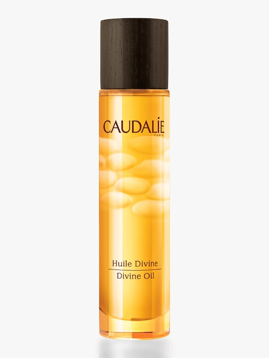 Caudalie Divine Oil Travel 50ml 0