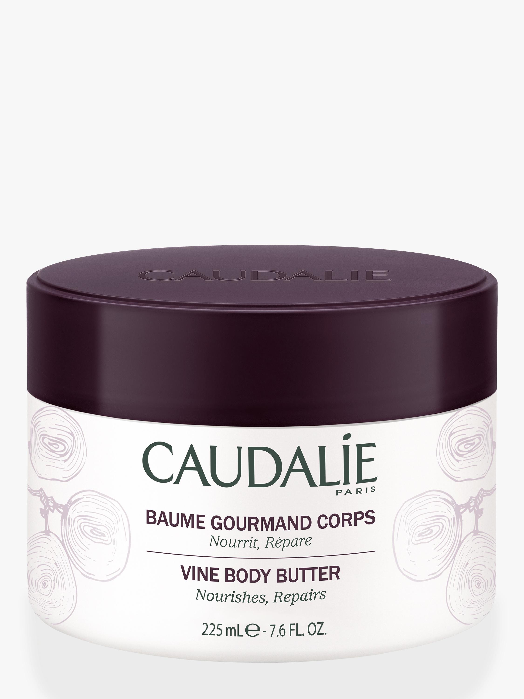 Vine Body Butter 225ml