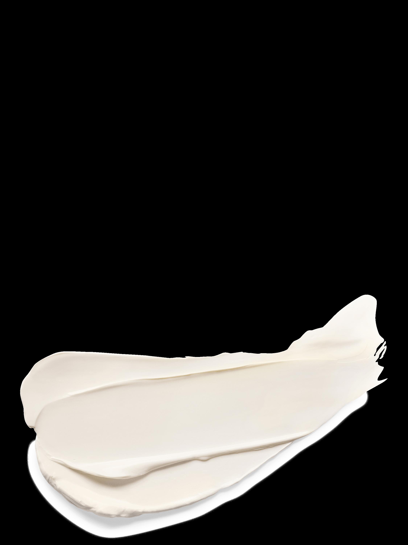 Purifying Mask 75ml