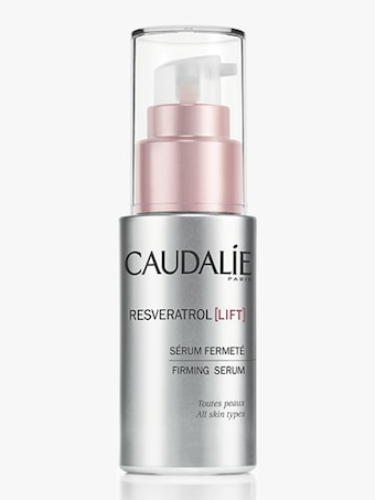 Resveratrol Firming Lift Serum 30ml