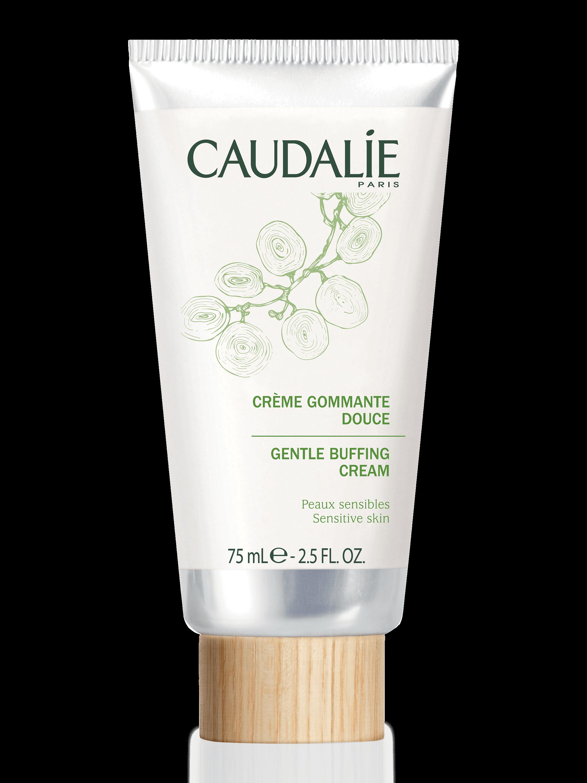 Gentle Buffing Cream 75ml