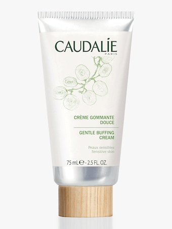 Gentle Buffing Cream 75ml