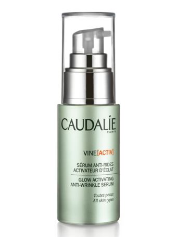 Vinactiv Anti-Wrinkle Serum 30ml