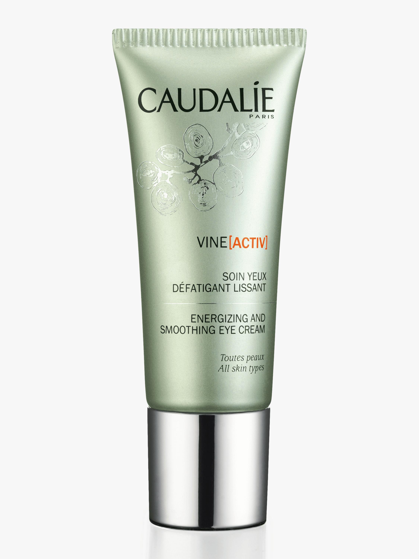 Caudalie Vinactiv Soothing and Energizing Eye Cream 15ml 0
