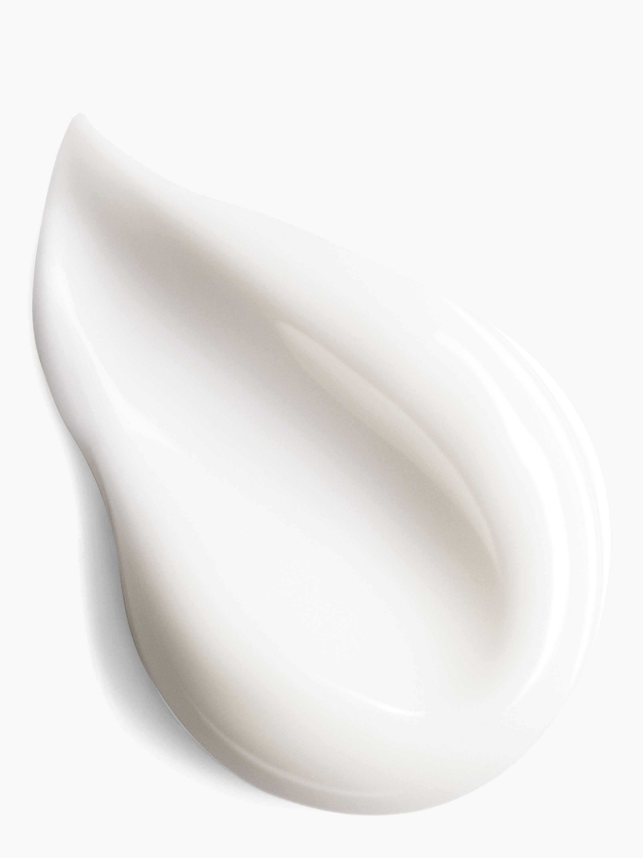 Vinactiv Soothing and Energizing Eye Cream 15ml