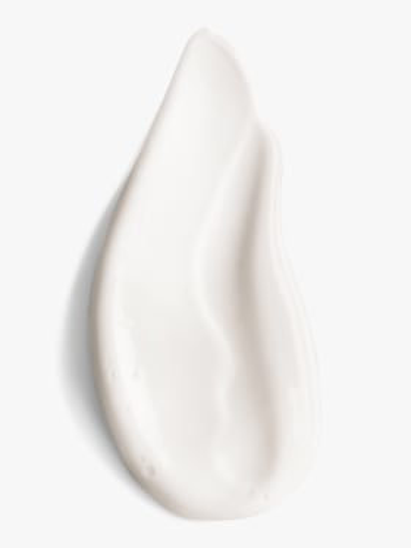 Vinactiv 3-in-1 Crème 40ml