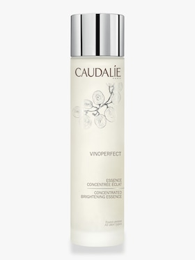 Vinoperfect Brightening Essence 150ml