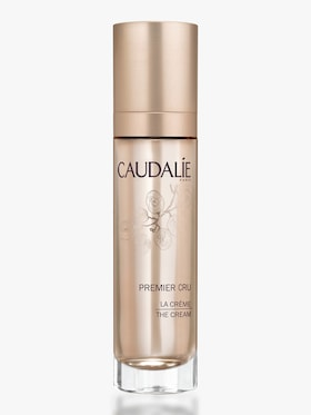 Premier Cru Cream 50ml