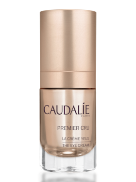 Premier Cru Eye Cream 15ml
