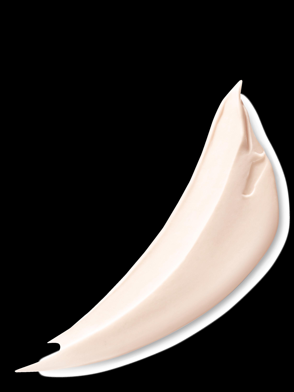 Premier Cru Eye Cream 15ml