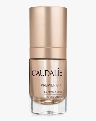 Caudalie Premier Cru Eye Cream 15ml 1