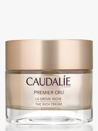 Premier Cru Cream Riche 50ml