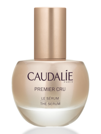 Premier Cru Serum 30ml