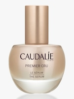 Caudalie Premier Cru Serum 30ml 0