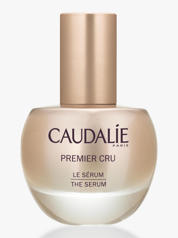 Premier Cru Serum 30ml