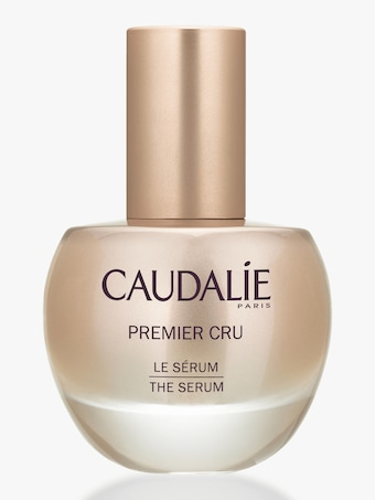 Caudalie Premier Cru Serum 30ml 1
