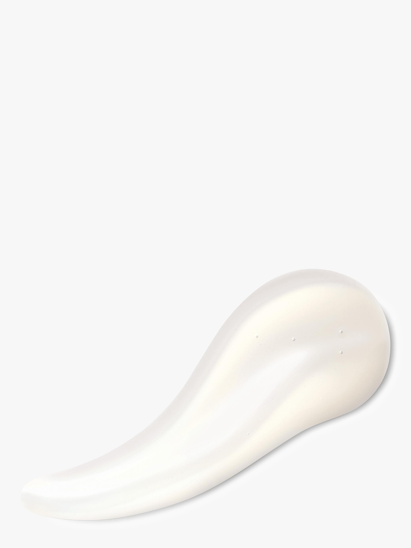 Caudalie Premier Cru Serum 30ml 2