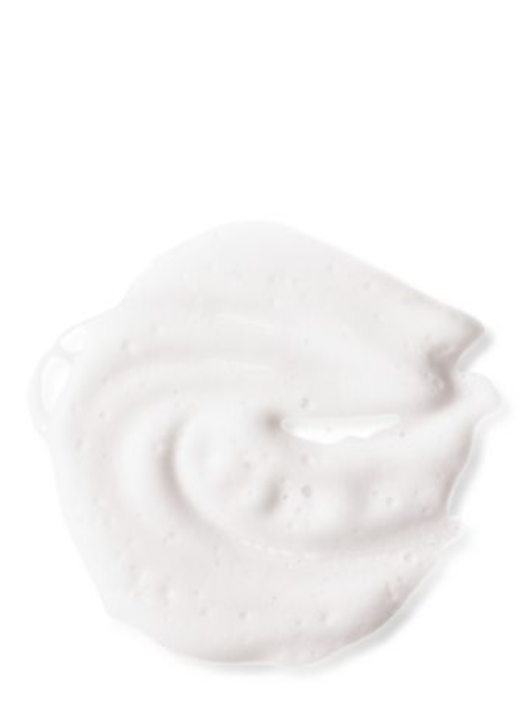 Instant Foaming Cleanser 150ml