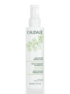 Makeup Removing Cleansing Oil 150ml