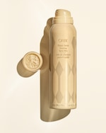 Oribe Flash Form Finishing Spray Wax 150ml 2