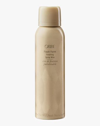 Oribe Flash Form Finishing Spray Wax 150ml 1
