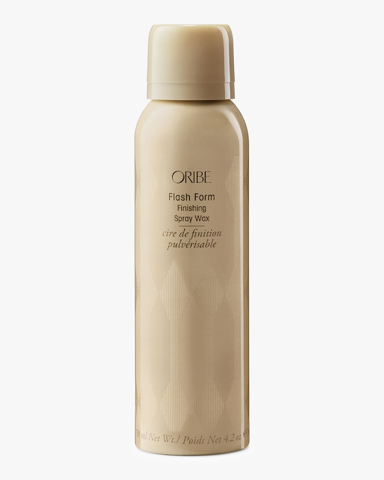 Oribe Flash Form Finishing Spray Wax 150ml 0
