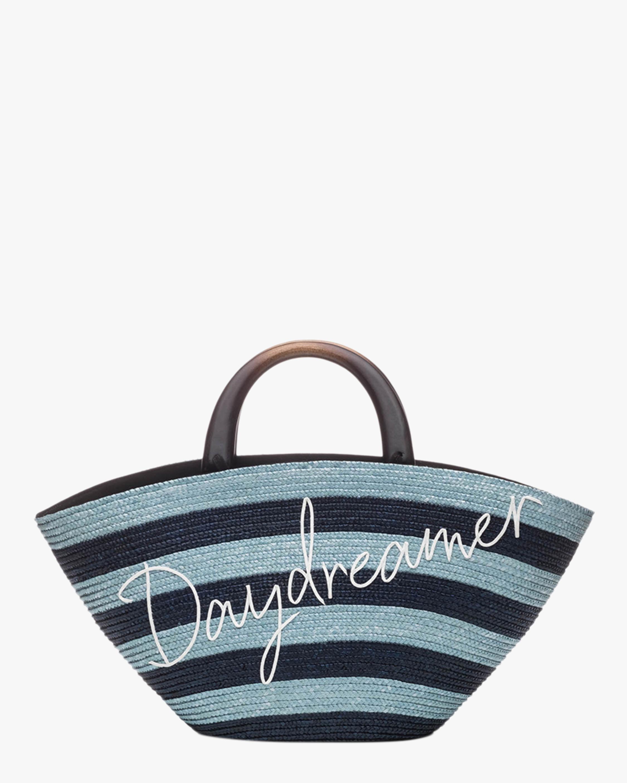 Carlotta Beach Bag