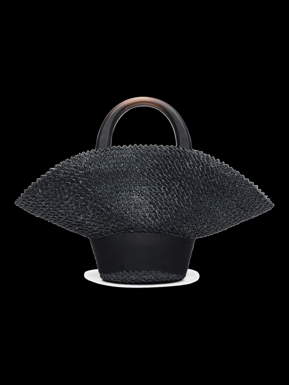 Flavia Bag